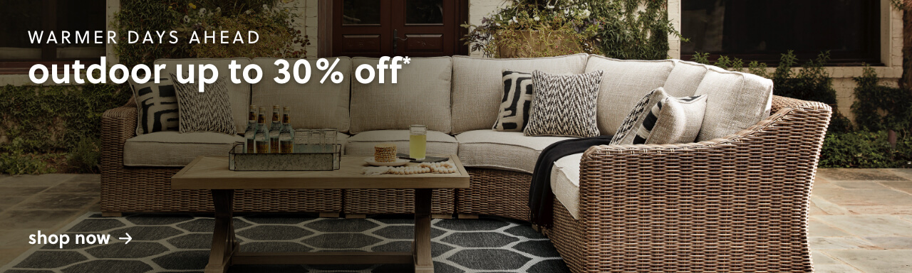 Best of the Best Save up to 30% off* + 12 Months Special Financing