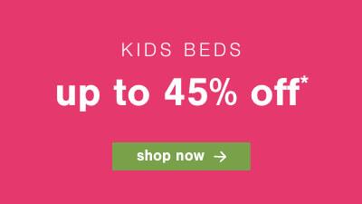 Kids Furniture on Sale