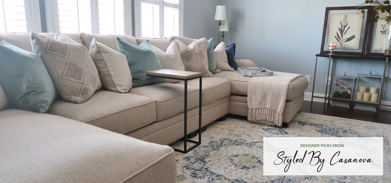 Ashley Furniture HomeStore Deals on Furniture, Decor, Lighting, and More