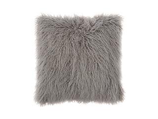 Throw Pillows Ashley Furniture Homestore