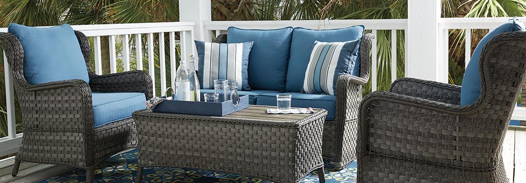 homestore specials money saving prices ashley furniture homestore rh ashleyfurniture com outdoor furniture specials nz makro outdoor furniture specials