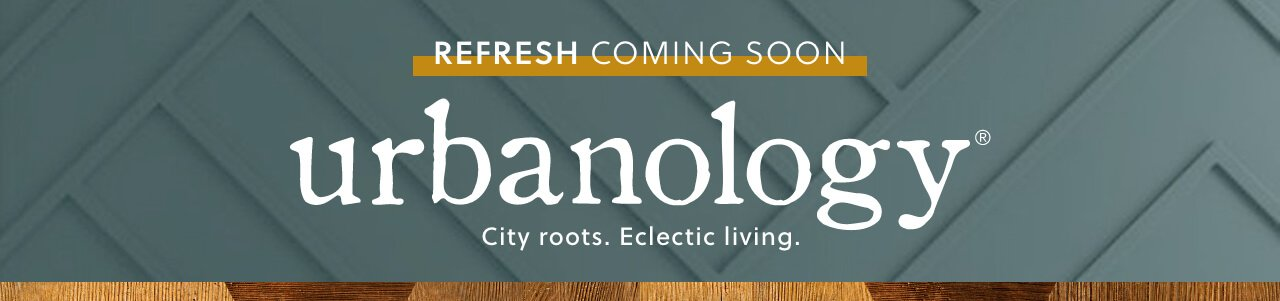 Urbanology Pre Launch