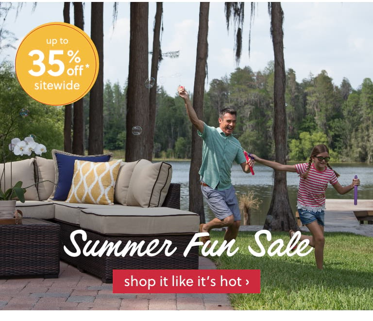 Shop Ashley Furniture HomeStore