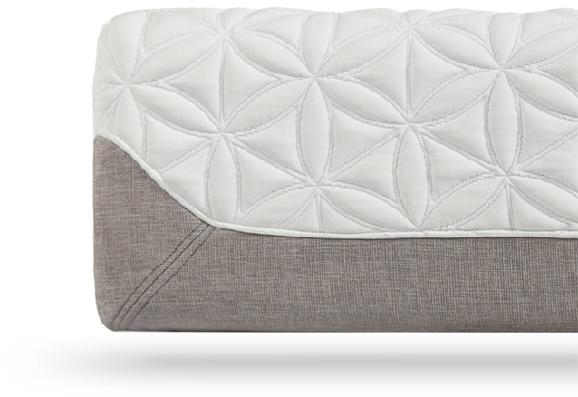 Tempur Pedic Ashley Homestore