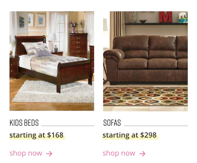 MB-6 Ashley Furniture Home Store Locations on ashley furniture hours, ashley furniture ottoman, ashley furniture homepage, ashley furniture sectional sofas, ashley furniture living room,