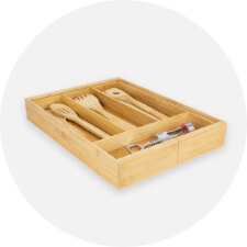 drawer-organizers-and-dividers