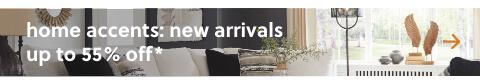 New Arrival sBathroom