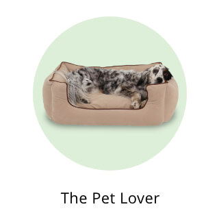 Gifts for Pet Loverss