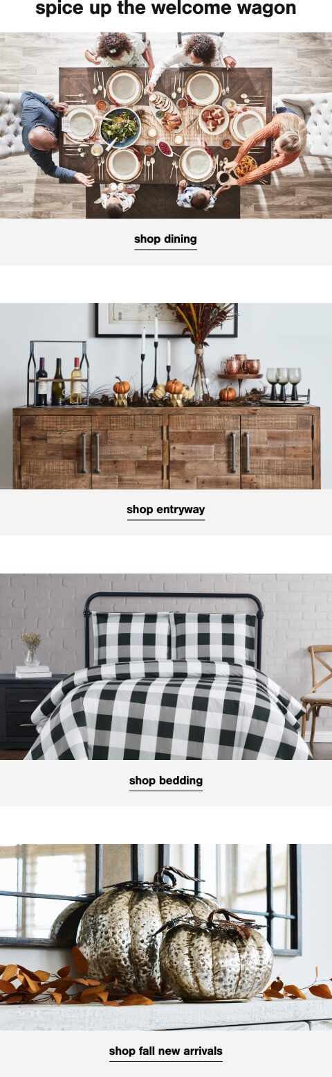 Thanksgiving Dining room,Entryway Holiday,Bathroom Best Sellers up to 50% off + Free Shipping,Fall Decorations