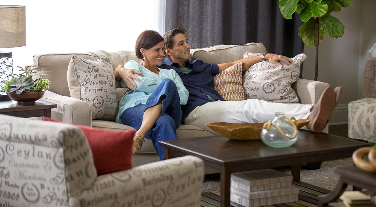 Valentines Day Savings Event Ashley Furniture Homestore
