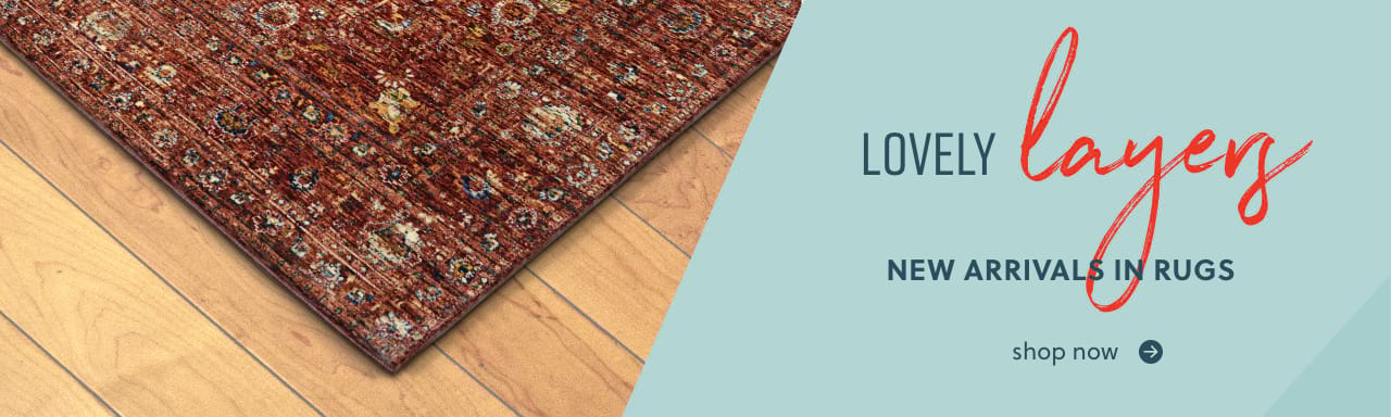 Blue Rugs Best Ers New Arrivals