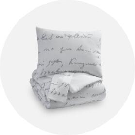 Bedding | Ashley Furniture HomeStore on kohl's bedding, west elm bedding, american apparel bedding, dillard's bedding, usa baby bedding, ralph lauren bedding,