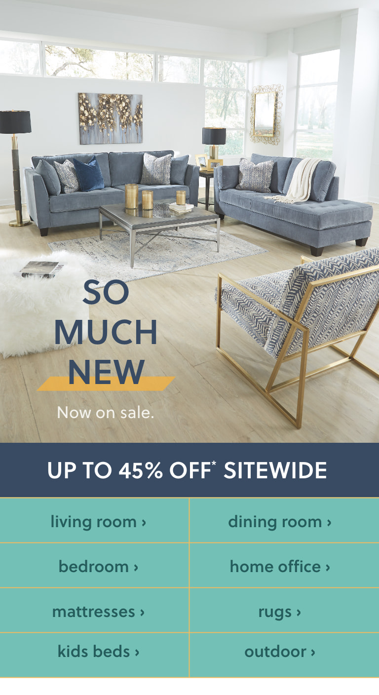 couch upmarket decor and stock photos outlet pictures images getty home at furniture picture sale store s on