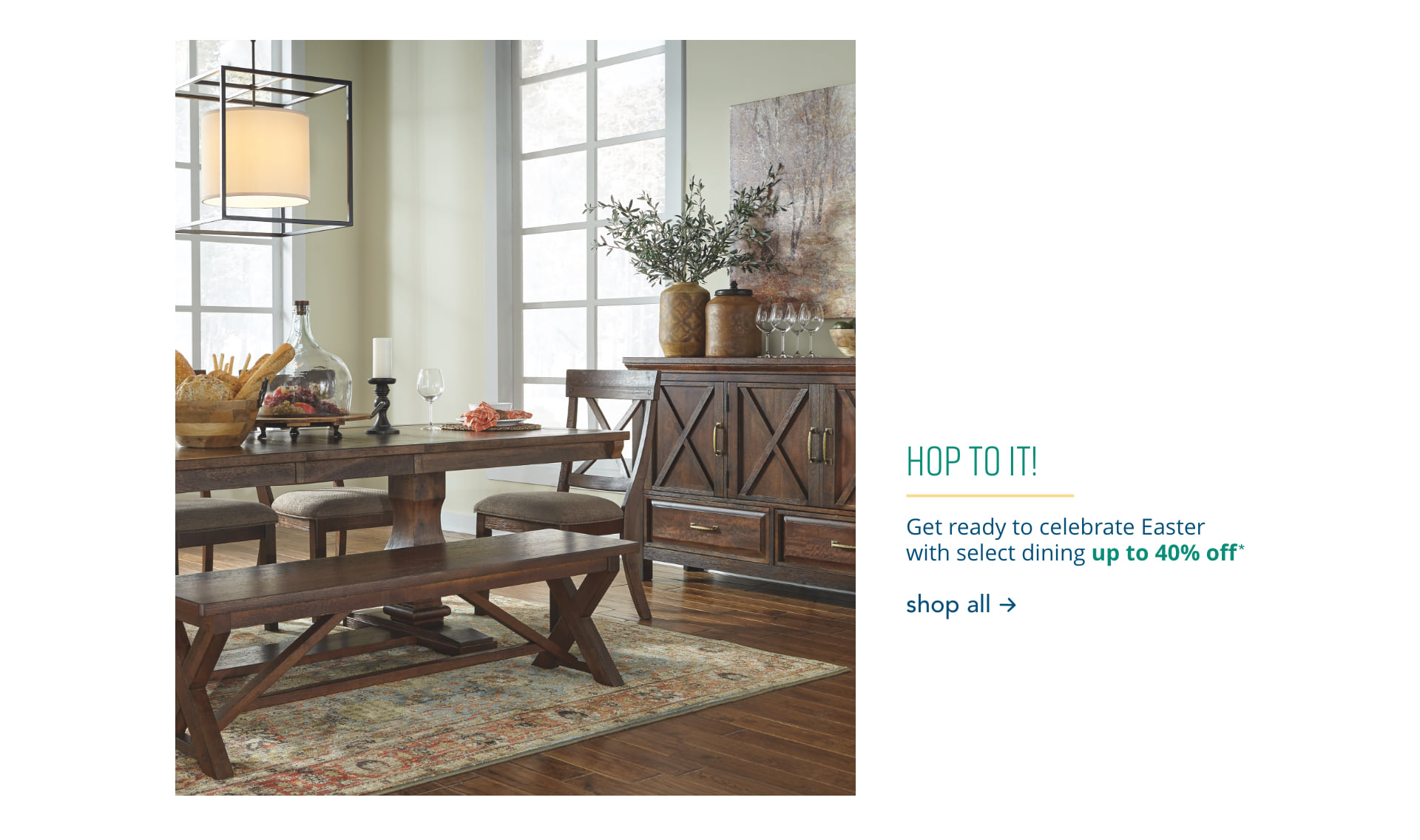 Shop Ashley Furniture HomeStore Online For Great Prices Stylish Furnishings And Home Decor Free