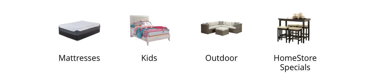 Cyber Monday Furniture Sale 2019 Ashley Furniture Homestore