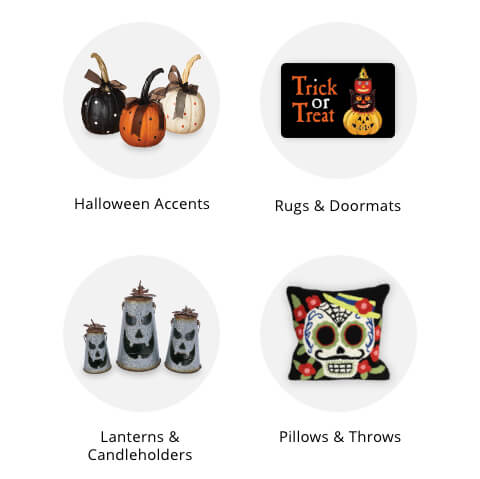 Fall Decor, Fall Doormats and rugs, Fall Lanterns, Fall Pillows