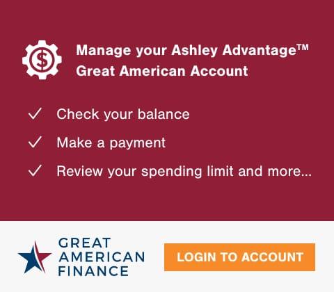Great American Finance