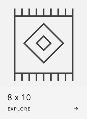 8x10 Rugs