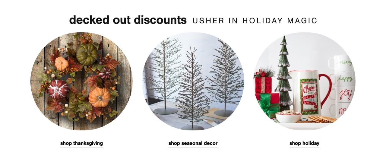 Shop Thanksgiving,Transitional/Tis all the seasons decor,Bathroom Best Sellers up to 50% off + Free Shipping,Guest Bed/TOB