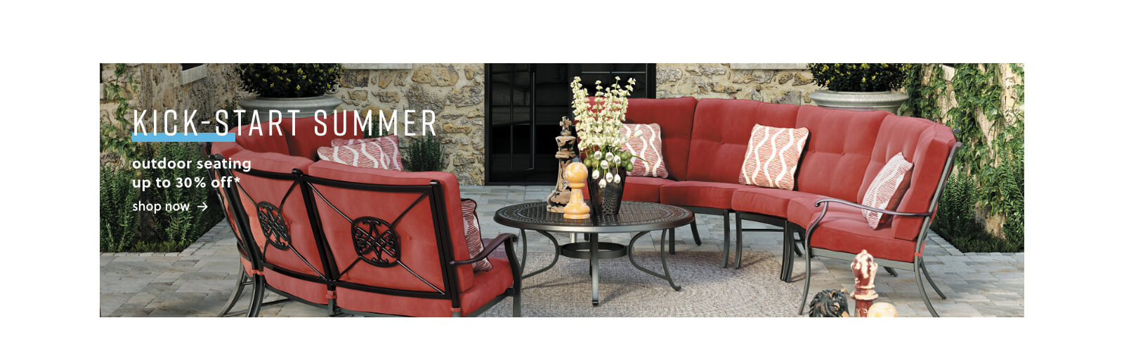 Ashley Furniture Homestore Home Furniture Decor Ashley Homestore