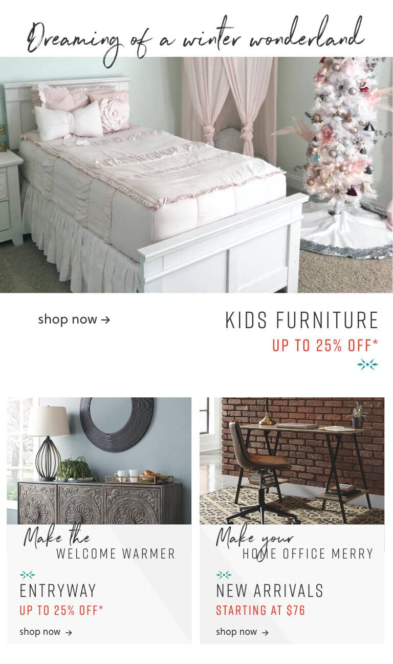 Kids Furniture, Entryway, Home Office