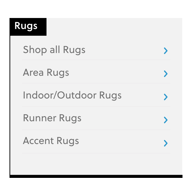 Rugs Free Shipping