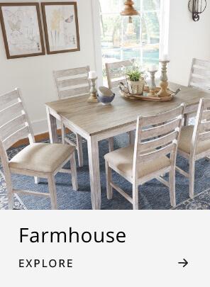 Kitchen Dining Room Furniture Ashley Furniture Homestore