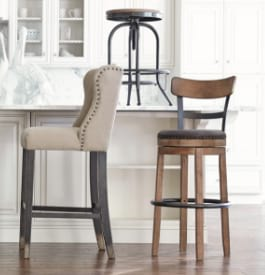 dining tables dining chairs dining sets bar stools - Kitchen Table With Chairs