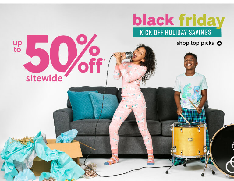Shop the Ashley HomeStore Black Friday Furniture Sale of 2018 for great savings on Furniture, Home Decor, and more. Enjoy free shipping on many discounted items!
