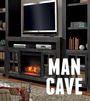 brown living room sets. shop all  Living Room Furniture Ashley HomeStore