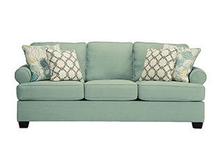 living room furniture ashley. Sleeper Sofas Living Room Furniture  Ashley HomeStore