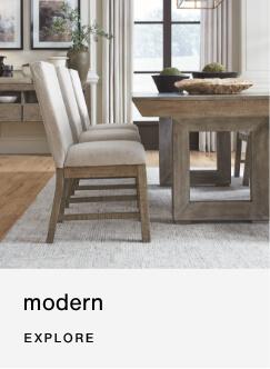 Modern