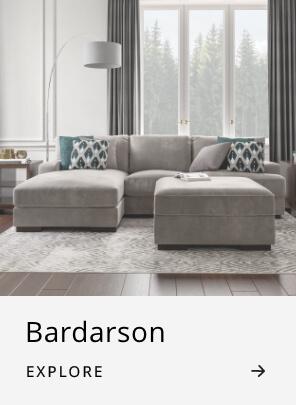 Bardarson