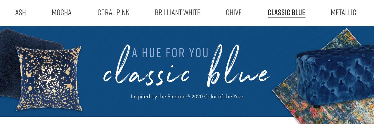 Fall Color Sapphire