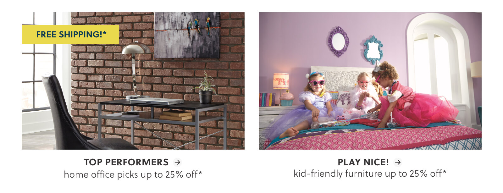 Home Office, Best Selling Kids Furniture