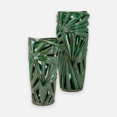 Vases & Bottles