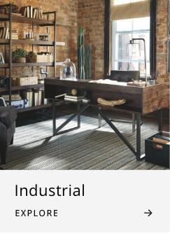 Industrial