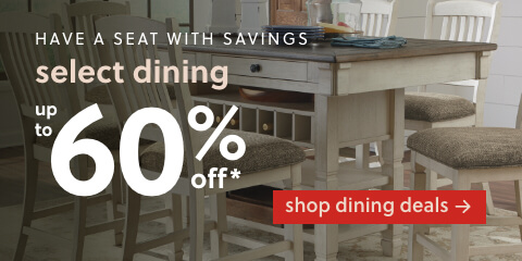 Save Up to 60% Off* on Dining!