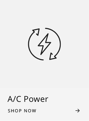 A/C Power