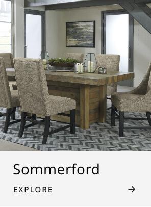 Sommerford