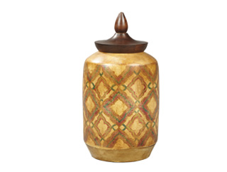 Home Accents Accentuate Your Style Ashley Homestore