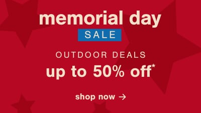 Outdoor Furniture Deals