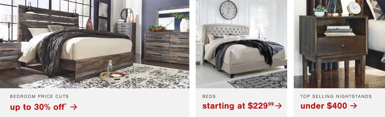 Bedding Deals