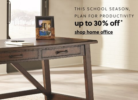 Home Office Back to School Essentials Up to 30% Off