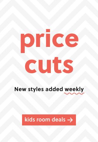 Price Drops Kids