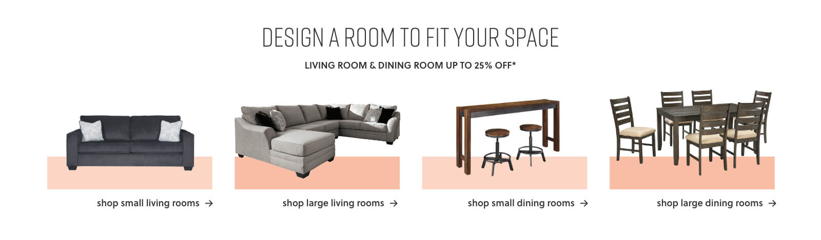 small space living room large space living room small space dining rooms large