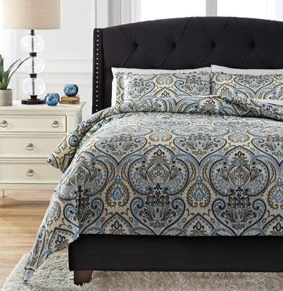 . Bedding   Ashley Furniture HomeStore