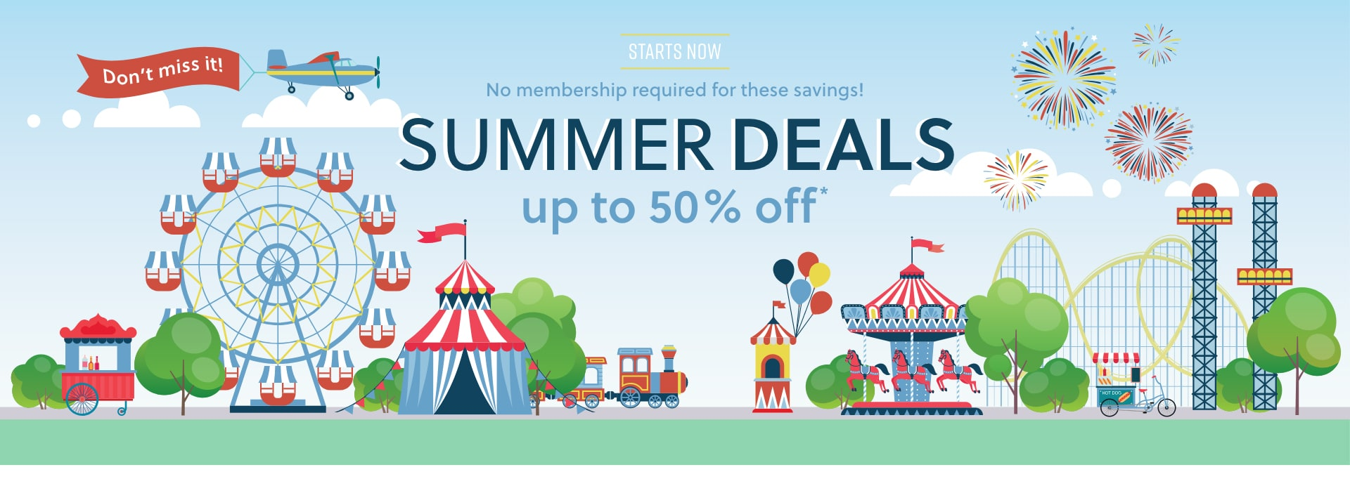Ashley Furniture Minneapolis Mn #37 - Shop Ashley Furniture HomeStore Summer Deals Up To 50% Off*