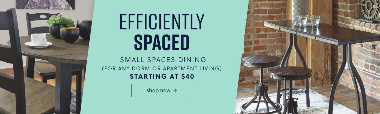 Kitchen & Dining Room Furniture | Ashley Furniture HomeStore