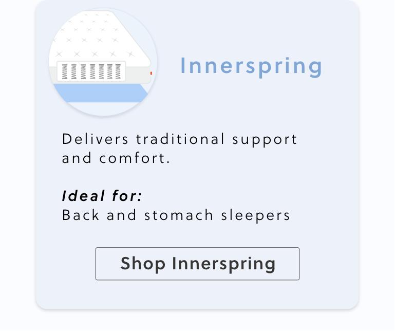 Innerspring